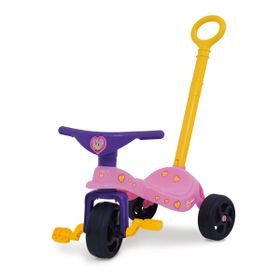 triciclo-infantil-con-manija-jeico-gatita-10015452
