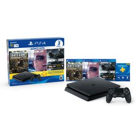consola-ps4-slim-1tb-days-gone-detroit-rainbow-six-siege-342139