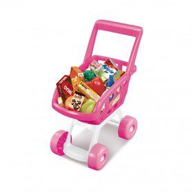 mi-primer-carrito-de-supermercado-love-7930-10008228