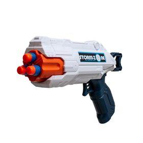 pistola-de-dardos-blandos-explorer-fan-8100-10014930