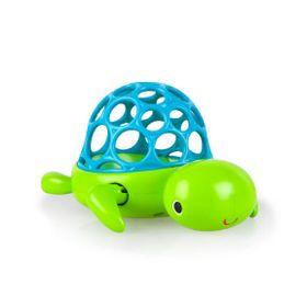 juguete-para-el-agua-tortuguita-oball-b10065-10014880