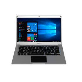 notebook-cloudbook-exo-e-16-plus-14-4gb-intel-atom-x5-z8350-363599