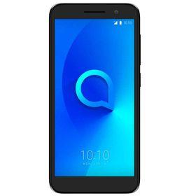 Celular-Libre-Alcatel-1-Negro-metalico-781105