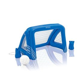 arco-de-futbol-inflable-intex-10015571