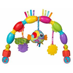 juguete-didactico-tucan-playgro-toucan-musical-play-arch-10011701