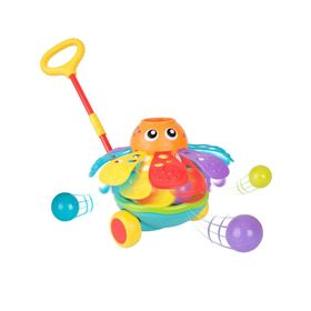 juguete-didactico-pulpo-playgro-push-along-ball-popping-octopus-10011895