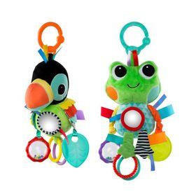 animalitos-colgantes-bright-starts-personajes-brillantes-b10536-10014811