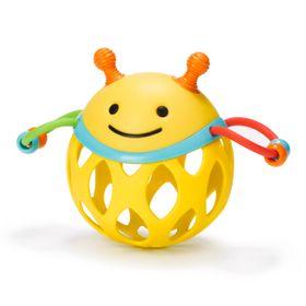 sonajero-de-bebe-abeja-skip-hop-10013161