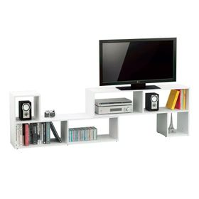 rack-para-tv-2-modulos-centro-estant-mt6000-color-blanco-600307