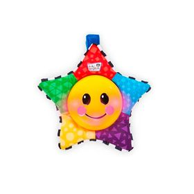 estrella-musical-de-juguete-baby-einstein-b90665-10008234
