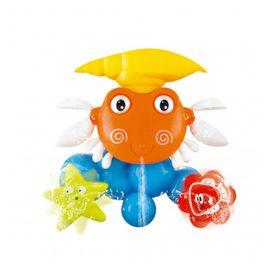 juguete-para-el-bano-del-bebe-cangrejo-tira-agua-love-7487-10008248