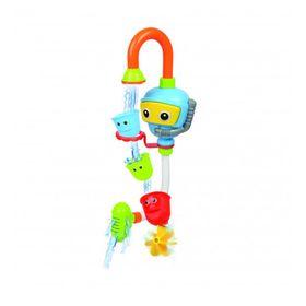 juguete-para-el-bano-del-bebe-buzo-tira-agua-love-7492-10008205