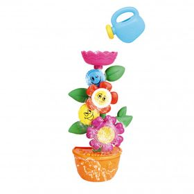 juguete-para-el-bano-del-bebe-flor-con-regadera-love-7489-10008227