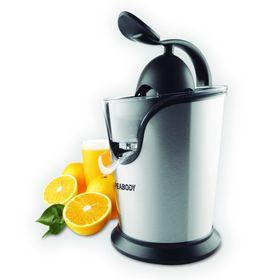 extractor-de-citricos-peabody-inox-10011053