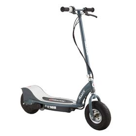 scooter-monopatin-razor-e300-350477