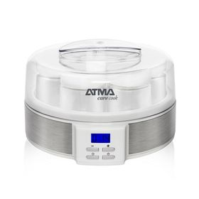 yogurtera-atma-ym3010e-12331