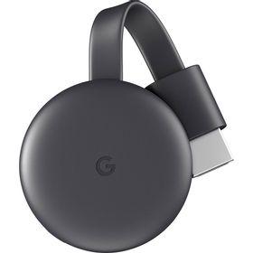 chromecast-google-595271