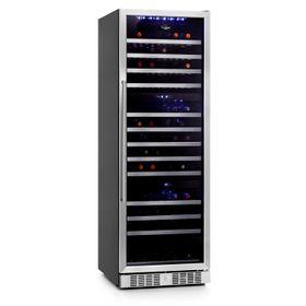 cava-winefroz-premium-triple-temperatura-143-bot-a-compresor-10013327