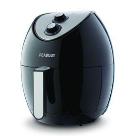 freidora-sin-aceite-peabody-negro-10011080