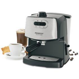 cafetera-express-4600-10011232