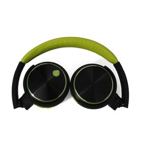 auriculares-bluetooth-noblex-hp332bc-594530