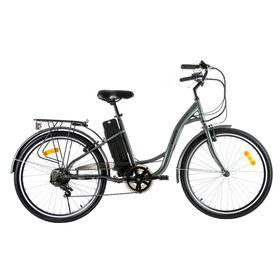 bicicleta-electrica-rodado-26-e-paseo-philco-560271