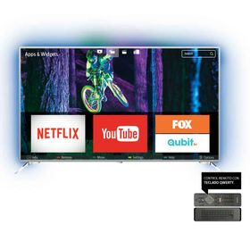 Smart-TV-4K-75--Philips-PUG8502-77-501768