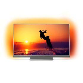 smart-tv-65-4k-uhd-philips-65pug8513-77-501861