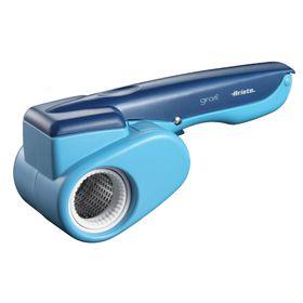 rallador-electrico-inalambrico-ariete-azul-10011052