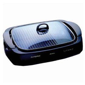parrilla-grill-electrica-ariete-griliata-con-tapa-de-vidrio-10011112