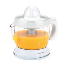 exprimidor-de-citricos-peabody-pe-ec30-blanco-10014193