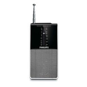 -radio-portatil-philips-ae1530-00-450013