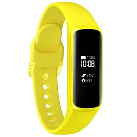 samsung-galaxy-fit-e-r375-amarillo-595051