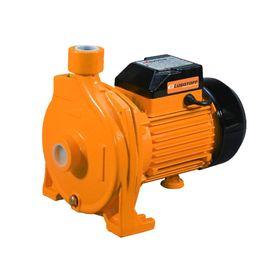bomba-centrifuga-lusqtoff-1hp-40-mts-bobinado-cobre-cpm158-10015645