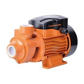 bomba-centrifuga-de-agua-lusqtoff-cpm150-35-metros-motor-hp-10015642