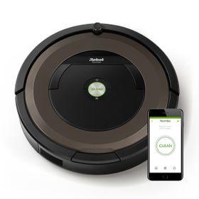 aspiradora-robot-irobot-roomba-890-10015690