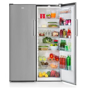 heladera-335-lts-mas-freezer-245-lts-acero-10015573