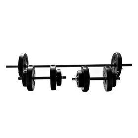 kit-24-sonnos-liso-negro-10015782