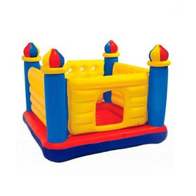 castillo-inflable-saltarin-intex-10013873