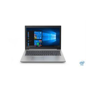 notebook-lenovo-15-6-4-gb-1tb-330-81de01t9-363489