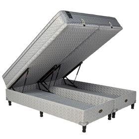 Euro-Pillow-y-Base-Baulera-180x200cm-10009980