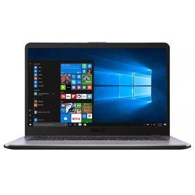 notebook-asus-15-amd-a99425-r5-m420-4gb-1t-sistema-operativo-linux-10014068