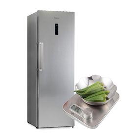 heladera-360-lts-acero-mas-balanza-de-cocina-10015625