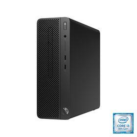 computadora-de-escritorio-hp-280-g3-sff-i3-8100-sin-sistema-operativo-10015768