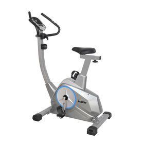 bicicleta-fija-arg-159-randers-10010889