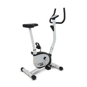bicicleta-fija-fitage-ge-181-10006911