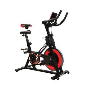 bicicleta-de-spinning-arg-880sp-randers-10010938