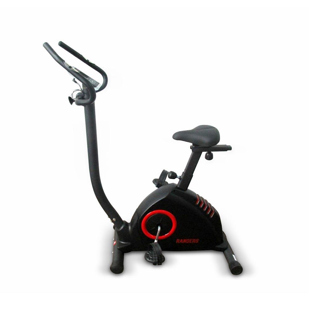 bicicleta-fija-arg-855-randers-10010903