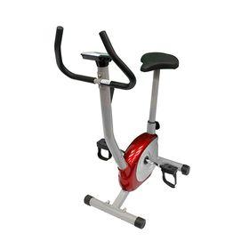 bicicleta-fija-megafit-con-computadora-digital-10011962
