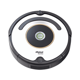 aspiradora-robot-irobot-roomba-621-10015691